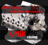 UnikRacing owner95px