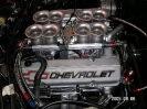 Corvette -74_2