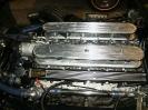 Jaguar V12_3
