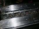 Jaguar V12_4